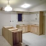Rob skinner kitchen 1