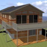 skinners_rev2_patio_concept