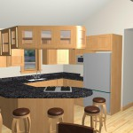 skinners_rev4_kitchen1